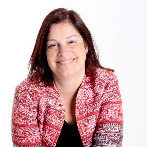 Linda Hovestad