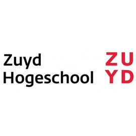 Logo of Hogeschool Zuyd